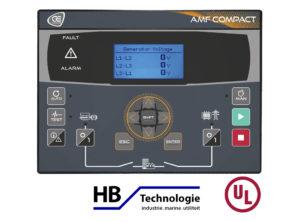 AMF Compact Image